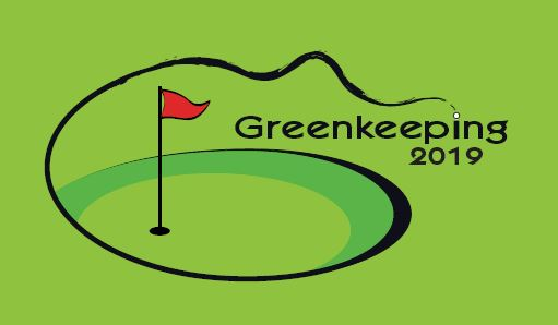Greenkeeping.2019Logo