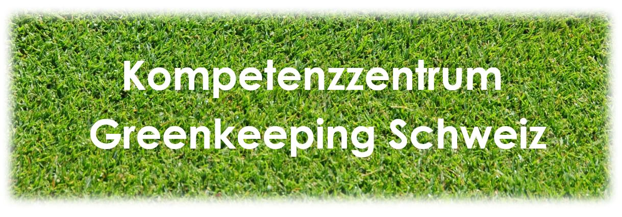Kompetenzzentrum Greenkeeping Logo2018