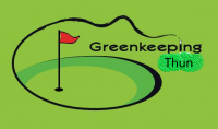 Greenkeeping20xx_Logo